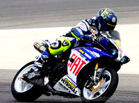 Bahrain - BIC Open Track Day (29/11/2012)